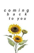 Coming Back to You 'Hunhan'Baekyeol'Kaisoo by -sushiroll