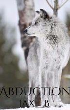 Abduction by jax__B