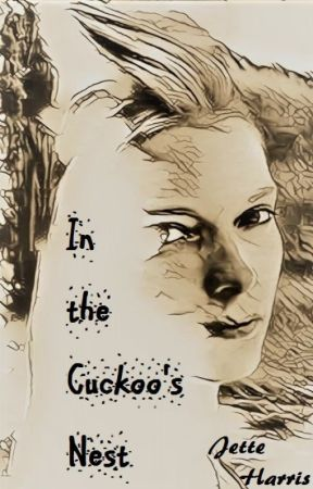 In the Cuckoo's Nest (screenplay) by JettimusMaximus