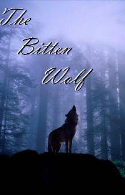 The Bitten Wolf