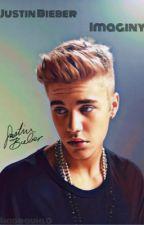 Imaginy ~ Justin Bieber by kidrauhl0
