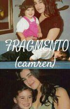 FRAGMENTO(G!P) by Escritorashipp97