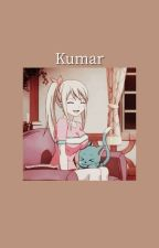 Kumar  |NaLu| by LadyMina-