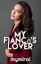 "My ""fiancee's Lover"" (girlxgirl) by mymirai2012"