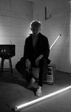 Our Secret [Hyungwonho] by kihyungkyun