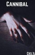 Cannibal [Tłumaczenie] I Yoonmin by _skuggi_