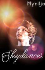 Skydancer - LT FF *ON HOLD* by Myrilja
