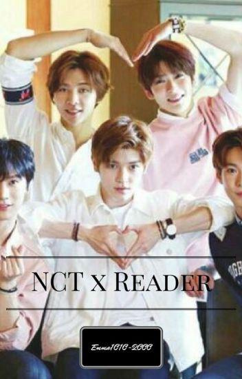 Oh nana in 2019 NCT Wattpad Exo Bts t