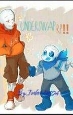UnderSwap RP!! by -E_The_Bisexual-