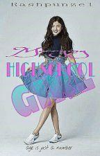 Marrying A High School Girl by inangDyosa24