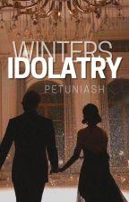 Winter's Idolatry by Fiapie