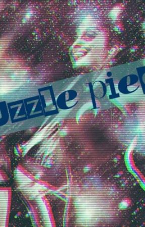 Puzzle Piece/ a dylan O'Brien and ariana grande social media fanfiction by band_obsessed_teeen