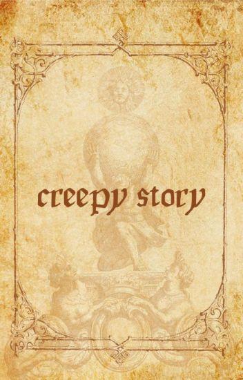 Đọc Truyện ʙᴛs | ᴄʀᴇᴇᴘʏ sᴛᴏʀʏ - TruyenFun.Com