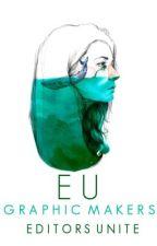 Book Cover Makers by editorsUNITE
