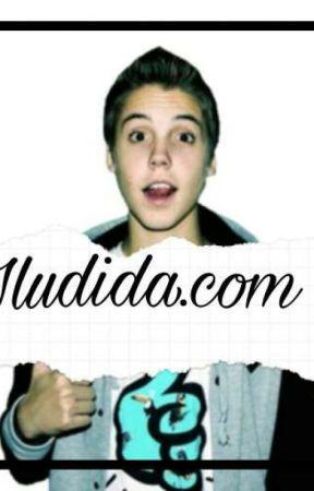 Iludida.com by Mag_Trouxa