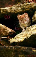 Rock Pocket by Staggy-Walker