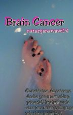 Brain Cancer by natasyanawawi94