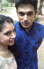 PaNi OS-a Heart-to-Heart With PaNi by writertini