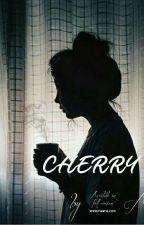 Cherry by Arumi212