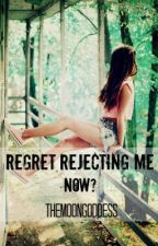Reject ME Now? ( Major Editing ) by NotScaredToDream