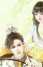 Đoản Ngược Cẩu by TrnNabi7