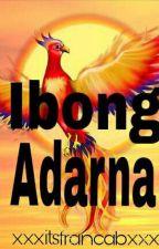 Ang Alamat Ng Ibong Adarna by xxxitsfrancabxxx