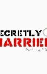 Secretly Married by PantasyaPrince
