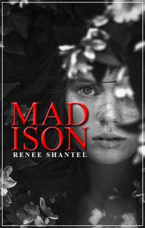 Madison by ReneeShantel