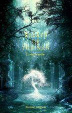 Éclats de Thrinan by EtienneLgn