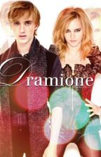 Harry Potter: Another Dramione Story by prettyprincess1045