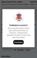 Poradnik Nastolatki by PurpurowaMilk