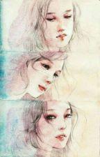 Vợ Ơi Chào Em by Hyn_Ji_