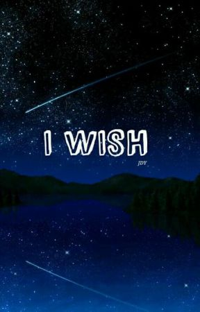 I Wish.. by doobiedapp