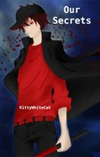 My secret (a BoBoiBoy fanfic) (COMPLETED) by gynefluid