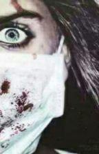 şizofren kız by selcan_sezer123