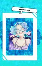 La ragazza misteriosa : Inazuma Eleven Go by Pandacornih-love