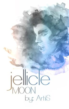 Jellicle Moon [CZ] by ArtiiS