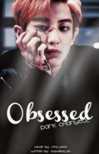 المهووس - Obsessed by SusuAbdllah