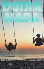 Dunia NADA by PenulissRahasiaa