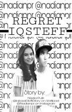 Regret. • IqSteff • by nprstory