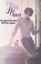 {Hoàn} [Edit] Dạy dỗ ác ma(full) by Hani1908
