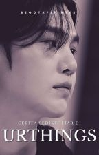 Daddy | Suga by begotapipinter