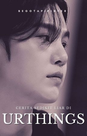 DADDY by begotapipinter