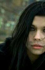 That Daughter Of His (SEVERUS SNAPE) by NayaraNoor