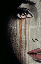 Crying in the club (CAMREN ESPAÑOL) by sprcamren