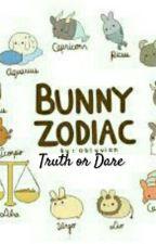 Zodiac Truth Or Dare [[ON HOLD]] by _TiffyCake_