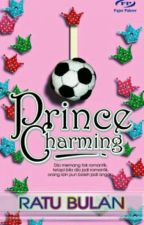 Prince Charming by ayennn_99