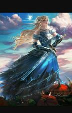 The Princess Noctis X Reader  by laura4864obrian