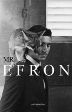 Mr Efron by MsEfronDo