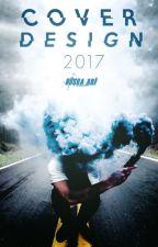 C O V E R D E S I G N | 2017 by busra_ari
